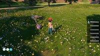 Pokémon Origins: 3D-Remake von FeuerRot steht zum Download bereit