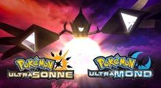 Pokémon UltraSonne & UltraMond in der Wertungsübersicht: So gut ist die Neuauflage