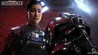 Star Wars Battlefront 2: Singleplayer-Kampagne nur 5-7 Stunden lang