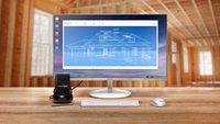 Samsung DeX: Galaxy S8 und Note 8 werden zum Linux- und Gaming-PC