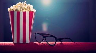 Netflix vs Maxdome vs Amazon Prime vs Sky-Ticket  2017: Welcher Streaming-Dienst lohnt sich wirklich?