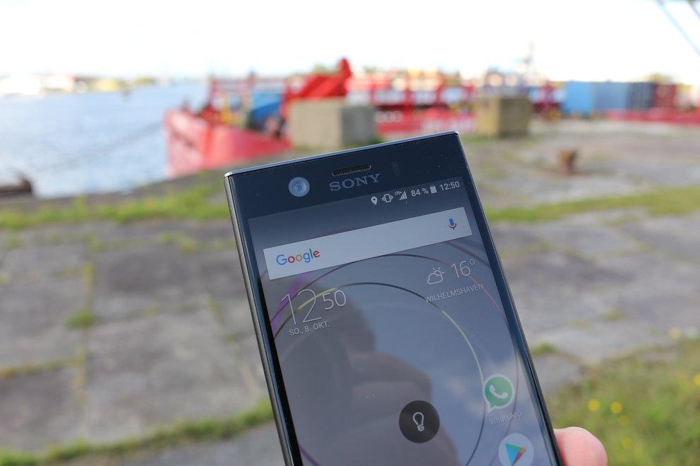 Sony-Xperia-XZ1-Test-q_giga-02