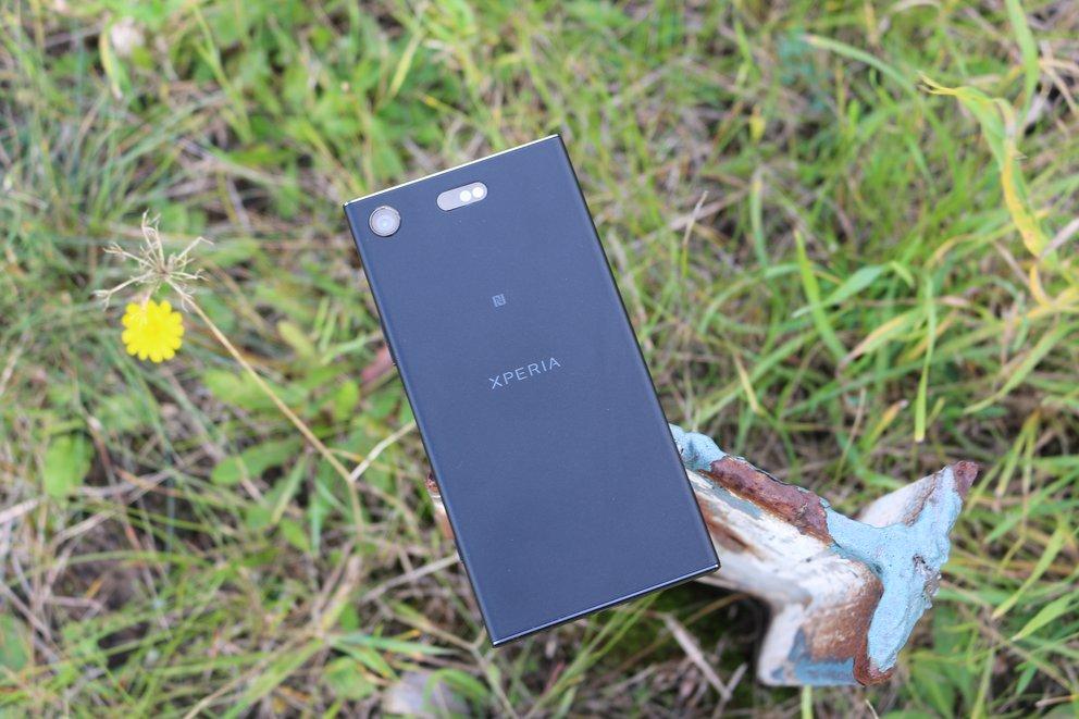 Sony-Xperia-XZ1-Test-q_giga-03