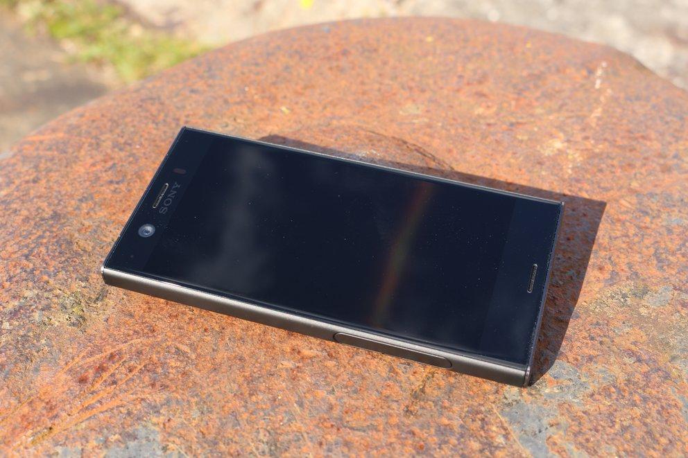 Sony-Xperia-XZ1-Test-q_giga-04