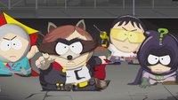 South Park: Die rektakuläre Zerreißprobe in der Wertungsübersicht