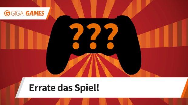 Errate das Spiel – Teil 3: Um welche schlecht beschriebenen Spiele handelt es sich?