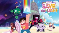 Steven Universe - Save the Light: Release-Termin bekannt