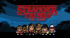 Stranger Things: Kostenloses Mobile-Game ab sofort verfügbar