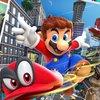 Super Mario kehrt anscheinend schon bald auf die Kinoleinwand zurück