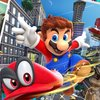 Super Mario Odyssey: Theme Song bekommt eigenes Musikvideo