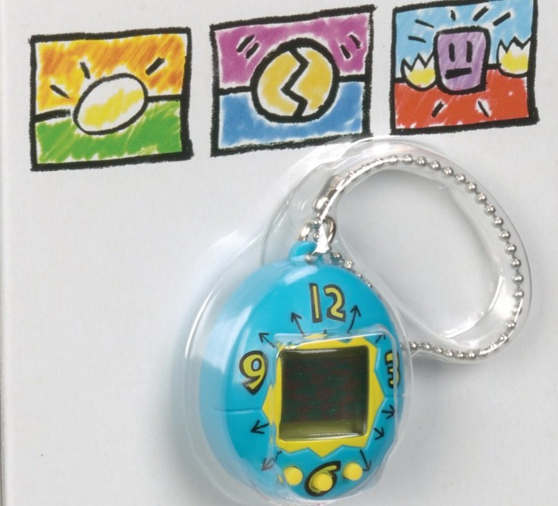 Tamagotchi_Packaging