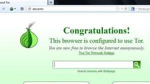 Top-Download der Woche 43/2017: Tor Browser Bundle