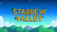 Stardew Valley: Das Indie-Spiel wurde 2017 am häufigsten für die Switch heruntergeladen