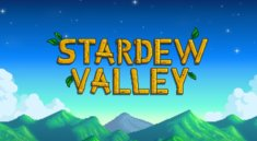 Stardew Valley: Erster Eindruck aus dem Multiplayer