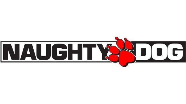 Naughty Dog: Anschuldigung wegen sexueller Belästigung