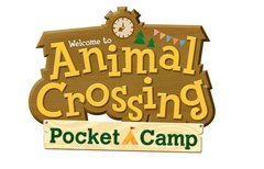 Animal Crossing - Pocket Camp:...
