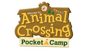 Animal Crossing - Pocket Camp: Entschädigung für alle Spieler
