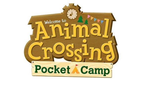 Animal Crossing: Nintendo bringt die Serie auf Mobile