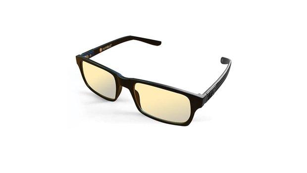 PlayStation 4: Diese Gaming-Brille schützt deine Augen