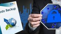 Gewinnspiel: Dieses Backup-Programm schützt euch vor Erpresser-Viren