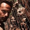 The Walking Dead Staffel 9: So geht die Zombieserie weiter