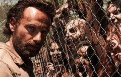 The Walking Dead Staffel 9: So...
