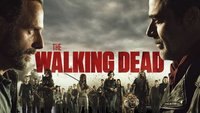The Walking Dead & Fear The Walking Dead: Crossover geplant?