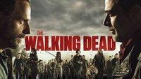 The Walking Dead & Fear The Walking Dead: Crossover geplant?