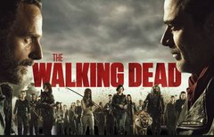 The Walking Dead & Fear The...