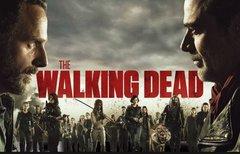 The Walking Dead & Fear The...