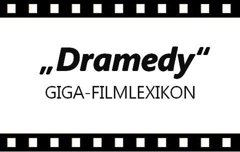 Was-ist-eine-Dramedy-Bedeutung-GIGA-Filmlexikon