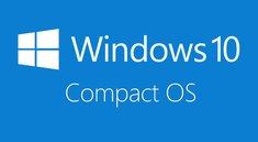 Mit CompactGUI komprimierst du Spiele, ohne Qualität einzubüßen