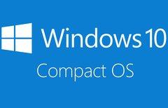 Mit CompactGUI komprimierst du...