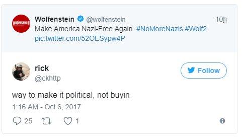 Wolfenstein_2_Twitter_Reaktion_2