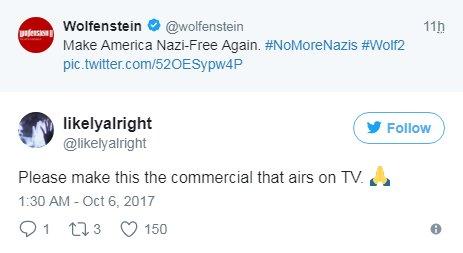 Wolfenstein_2_Twitter_Reaktion_6