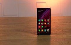 Xiaomi in Deutschland: Dieser...