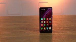Xiaomi in Deutschland: Dieser Elektronikhändler bietet die Smartphones schon an