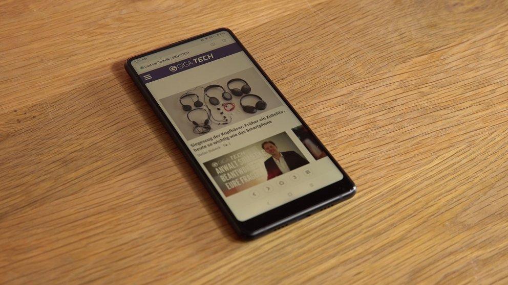 Xiaomi-mi-mix-2-test0039