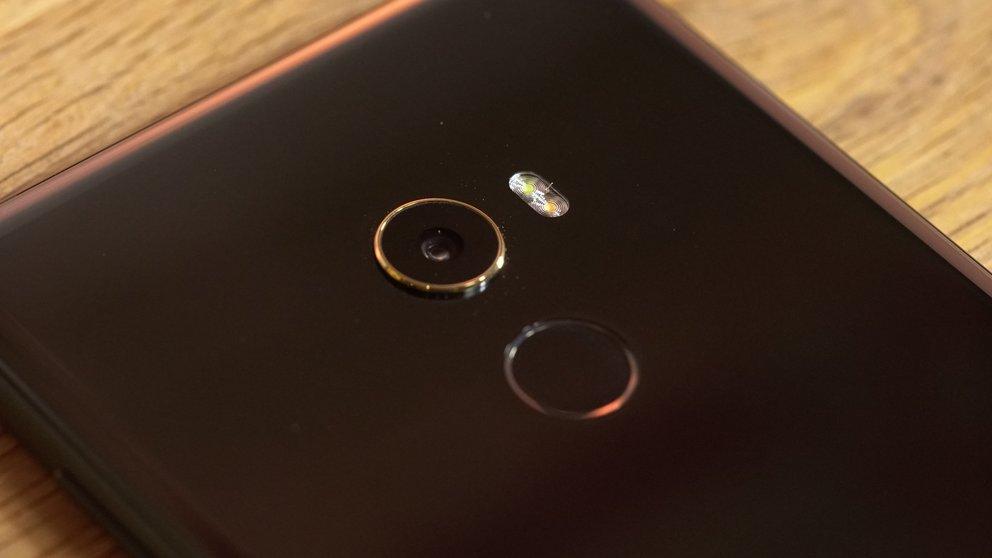 Xiaomi-mi-mix-2-test0048