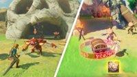 Dreist geklaut: 12 Spiele-Klone, die Erfolgskonzepte fast eins zu eins kopieren