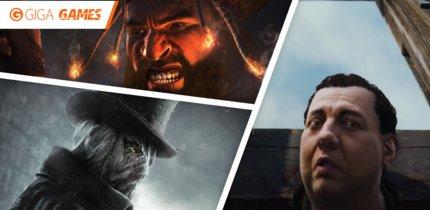 Assassin's Creed: Fehler bei der Darstellung historischer Charaktere