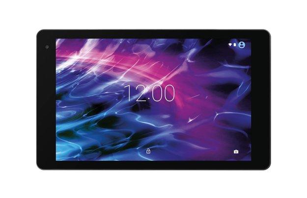 ALDI-Tablet: Medion Lifetab P10602 mit LTE für 199 Euro – lohnt sich der Kauf?
