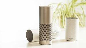 Alexa zum Sparpreis: Amazon reduziert Echo-Geräte drastisch
