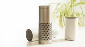 Amazon Alexa: Mehr Privatsphäre dank neuem Wunder-Chip