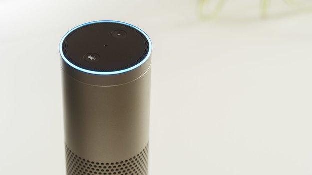 Amazon Alexa: Skills werden mit In-App-Käufen kostenpflichtig