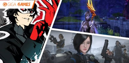 Diese 11 Spiele sind in Asien extrem erfolgreich