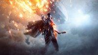 Battlefield 5: Neuer Trailer bestätigt 2. Weltkriegs-Setting