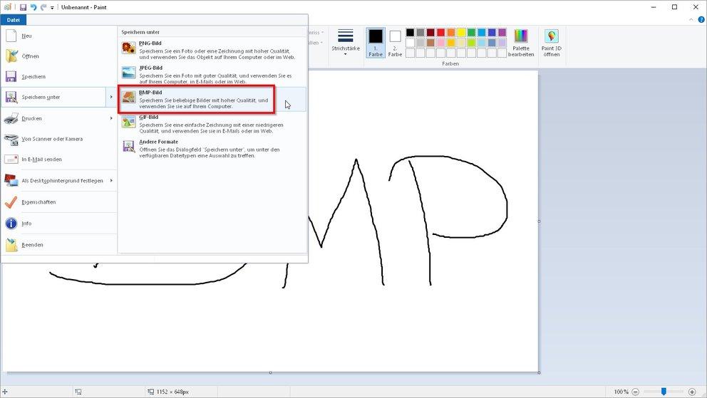 bmp-paint