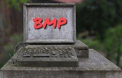 Was ist BMP? Ursprung und...