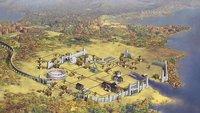 Civilization 3: Bis Samstag gratis auf Steam erhältlich